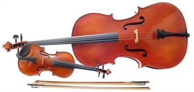 violin-and-cello3.jpg